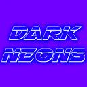 DarkNeons Logo