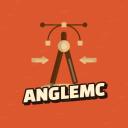 AngleMC Logo
