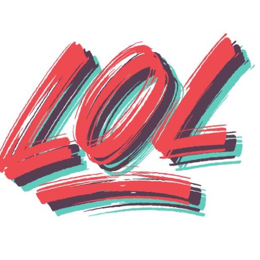 Logo for Lol Fans