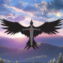 blackbirdregiment Logo