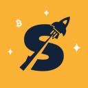 SpacePump Logo