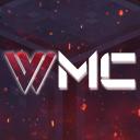 WarfareMC