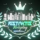 ristaktis Logo