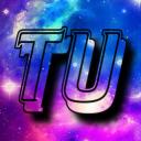 TheUnivers Logo