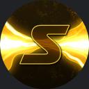 SucukLounch Logo