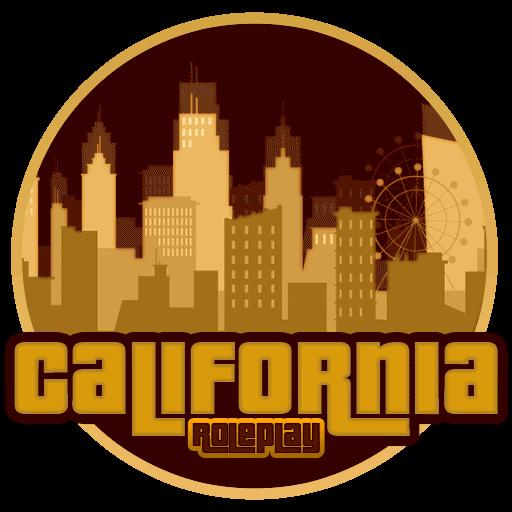 Logo for 𝐂𝐀𝐋𝐈𝐅𝐎𝐑𝐍𝐈𝐀 𝐂𝐅𝐖 𝐕𝟏