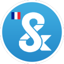 s-boxfr Logo