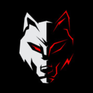 Logo for Wolf's Bane