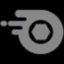 Nitrocl Logo