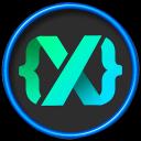 projectzer0 Logo