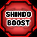◊ Shindo Life Boost