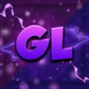 galaxyland Logo