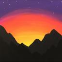 Sunset Server