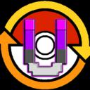 TheTrainerUnion Logo