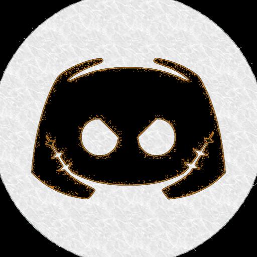 John's Commissions's Icon