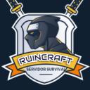 Ruincraft Logo