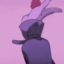 AniLife's Icon