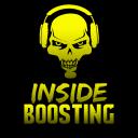 Inside Boosting