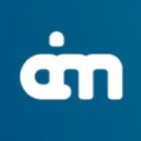 aimarketing Logo
