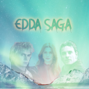EDDA SAGA