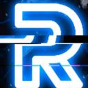renetry Logo