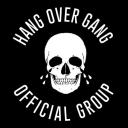 HangOverGang Logo