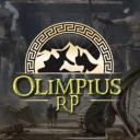 olimpiusrp Logo
