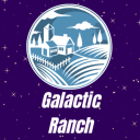 Galactic Ranch