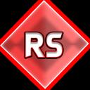 redsaints Logo