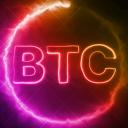El Bitcoin Español