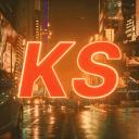 Keroyz Logo