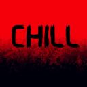 Just_Chillin'
