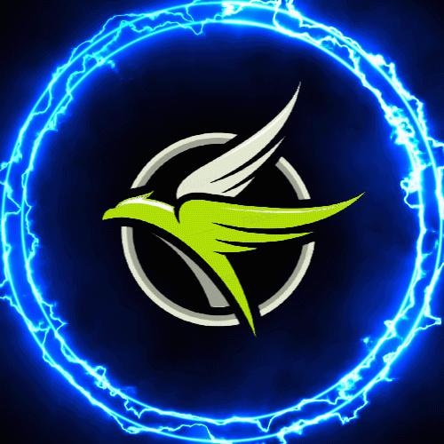 Logo for DLZ