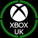 Xbox UK - 🇬🇧