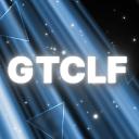 GROWCLF Logo