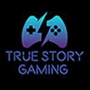True Story Gaming