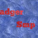 badger smp