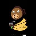 Monke world