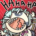 🔥 Genshin Impact Emojis