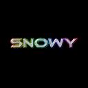 SnowyGiveaways Logo