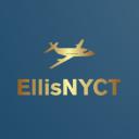 EllisNYCT Logo
