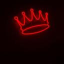 redmarket Logo