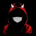 XxcrypitczxX gaming discord Icon