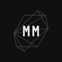 Logo for The Money Makers