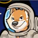Ícone de Crypto Universe