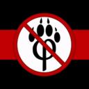 Anti-Furry Federation