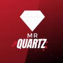 MrQuartz Official Server