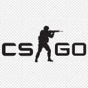 csHub Logo