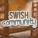 swishcommunity Logo