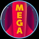 Mega Pump Signals | Crypto Manipulators